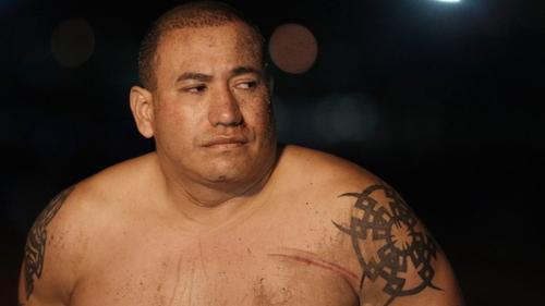 """Jairo """"el Pelón"""" Orellana era aliado de los Lorenzana y Los Zetas. (Foto: Infobae)"""