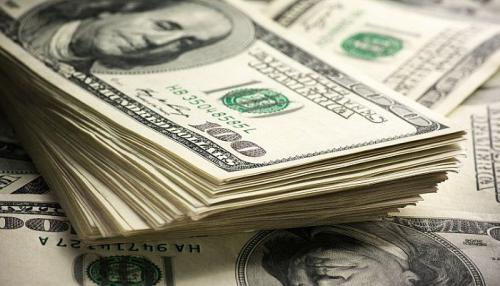 """""""Son la forma de pago favorito para aquellos que realizan actividades ilícitas, la falta de registros en las transacciones y la facilidad con la que se pueden transportar"""". (Foto: www.mediamza.com)"""