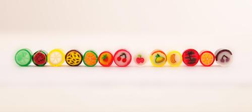 Cualquier dibujo es posible en Japy Candy. (Foto: Japy Candy oficial)
