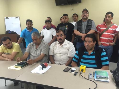La Cooperativa de Carniceros lograría estabilizar los precios de la carne entre 28 y 32 quetzales.