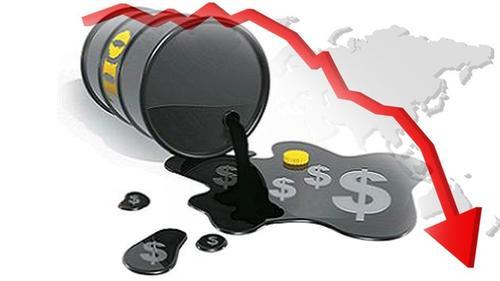 La economía mundial a experimentado una súbita caída en los precios del petróleo. (Imagen: RT)