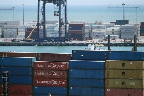 Según la agencia de noticias Europa Press el objetivo era que TCQ empezara a operar en mayo. (Foto: usahispanicpress.com)