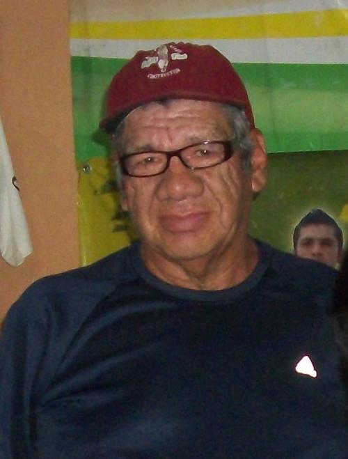 Samuel de Jesús Herrera tenía 71 años de edad y desde hace 15 prestaba el servicio de taxi. (Foto: Facebook Muni San José Pinula)