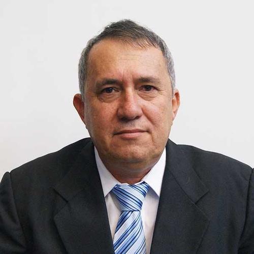 Diputado electo por el distrito de Alta Verapaz, Oscar Rolando Corleto, quien había ganado dos elecciones seguidas con el partido Líder. (Foto: Archivo/Soy502)