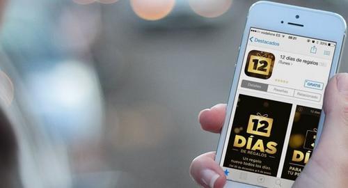 La aplicación que más te gusta podría ser gratis durante estos días. (Foto: Extratecno)