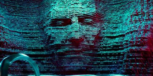 Bryan Cranston interpretará a Zordon. (Foto: eOne)