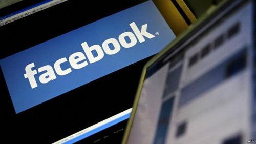 Debes ajustar tus preferencias para interactuar de mejor manera con tus contactos en la red social.