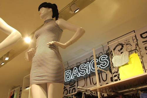 Hay que pensar si se justifica la compra antes de realizarla. (Foto: Archivo/Soy502)