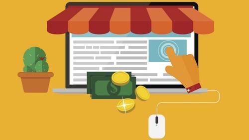 Cada click tiene un costo para el anunciante. Sin clicks, no hay desembolsos de su parte. (Imagen: BBC)