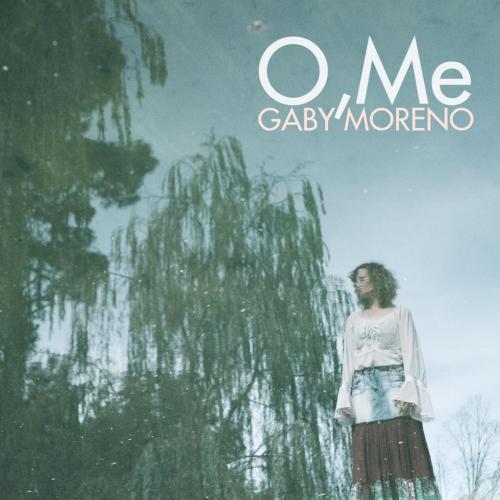 Gaby Moreno estrena su video. (Foto: oficial)