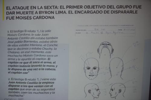 El MP y la CICIG presentaron estos detalles. (Foto: Wilder López/Soy502)