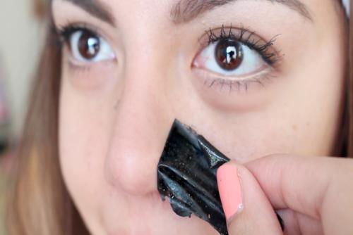 El tiempo que inviertas en el cuidado de tu rostro, siempre será una buena decisión (Foto: remunt)