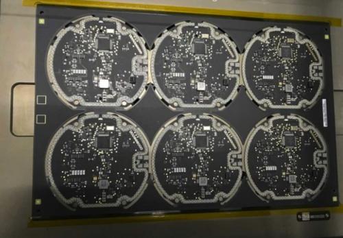 Tecnología que permite la carga sin cables. (Foto: iPadizate)