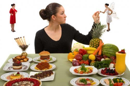 Los compuestos del agave ayudan a evitar comer excesivamente (Foto: ViviSaludable)