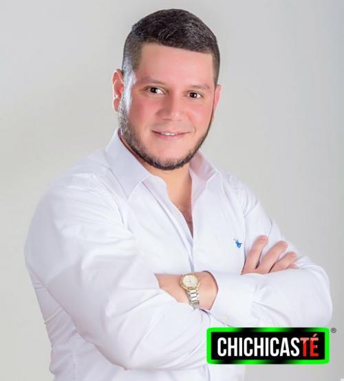 Mauricio Lima, de 33 años, es un emprendedor guatemalteco que desea exportar su producto. (Foto: Alimegua, S.A.)