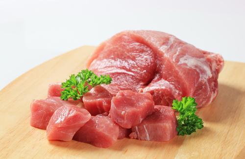 Los cortes magros son los que contienen menor cantidad de grasa posible. (Foto: Shutterstock)