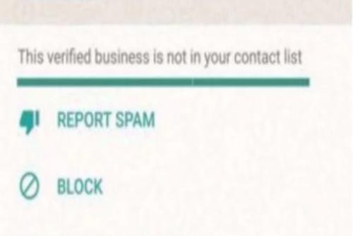 El cliente decide si mantener el contacto con las empresas (Foto: infobae)