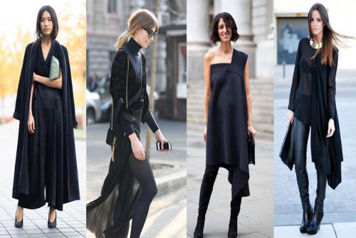 (Foto: fashionworldwide)