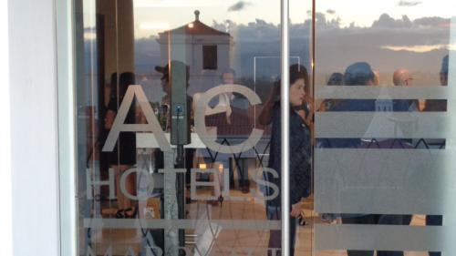 La apertura se realizó el pasado jueves 2 de noviembre. (Foto: Magui Medina/Soy502)