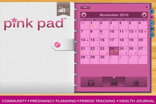 (Foto: iPad Apps)