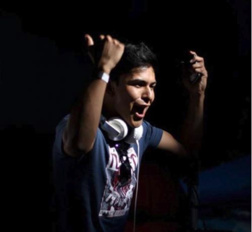 En la agenda figura la presentación del DJ Joss Hernández. (Foto: djosshernandez/Instagram)