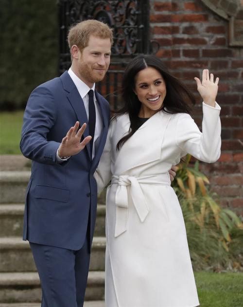 La pareja está muy feliz con su compromiso. (Foto: Lecturas)