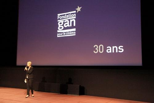 La Fundación Gan premió el guión de la película Temblores de jayro Bustamante. (Foto: Fundatión Gan por le cinéma)