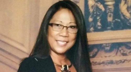 """La novia del atacante de Las Vegas dijo que Stephen Paddock nunca hizo nada que la alertara de que """"algo horrible como esto podría pasar"""". (Foto: www.infobae.com)"""