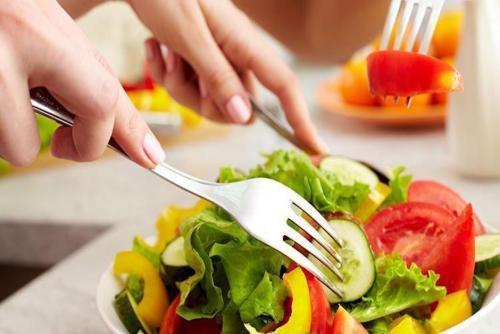 (Foto: Diario de Gastronomía)