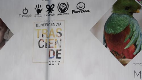 Organizaciones en pro de la salud y la educación desean a portar su grano de arena. (Foto: Selene Mejía/Soy502)