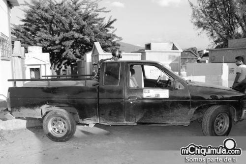 Un niño de diez años fue atacado a balazos mientras cortaba mangos de un árbol en Chiquimula. (Foto: www.michiquimula.com)