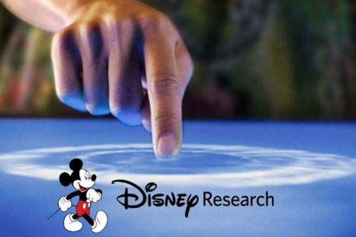Disney Research ha creado una red neuronal (deep learning) que ha tenido acierto juzgando historias. (Foto: La Web del Gadget)