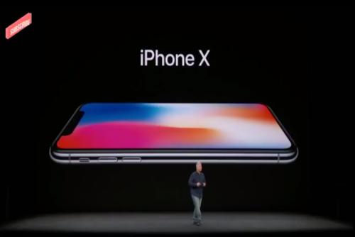 Nuevo diseño con pantalla OLED (Foto: YouTube)