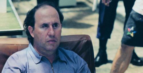 Roberto Escobar exige dinero a Netflix por el uso del nombre de la familia. (Foto: el Heraldo)