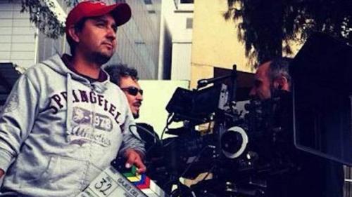Carlos Muñoz Portal murió por un ataque en México. (Foto: Instagram)