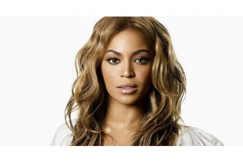Beyoncé se operó la nariz (Foto: TKM)