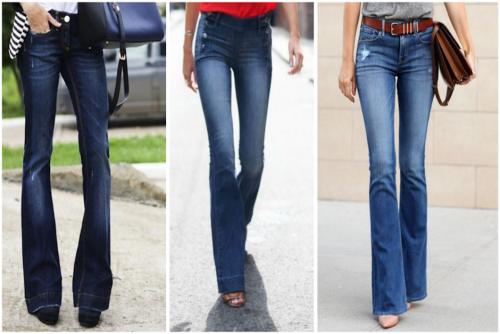 (Foto: Blog Stop Jeans)