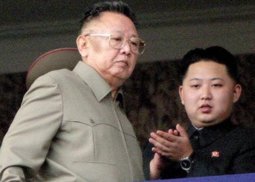 ¿Cuántas víctimas puede dejar ataque de Corea del Norte? aquí estudio