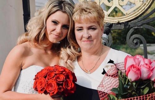 Embalsaman viva a una mujer en un hospital en Rusia