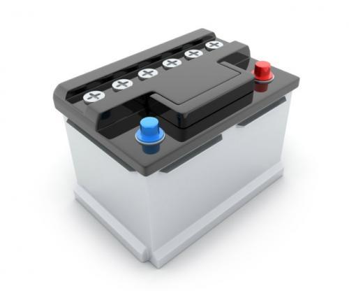 Según la OMS, el plomo de la baterías se acumula en el organismo humano, lo que supone un grave riesgo para la salud. (Foto: ivei.com.br)