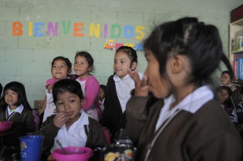 El ministerio de Finanzas autorizó un aporte de 600 millones de quetzales para el pago de refacciones. (Foto: Wilder López/Soy502)