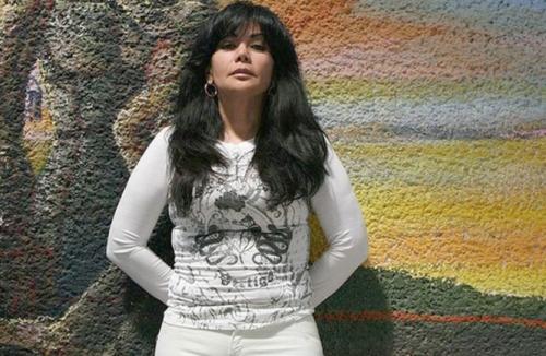 En septiembre de 2007 fue detenida Sandra Ávila Beltrán, la Reina del Pacífico, quien posteriormente fue extraditada a EE.UU. y condenada a 70 meses en prisión. (Foto: www.infobae.com)