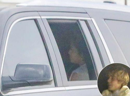 Justin y Selena van muy bien como pareja después de reunirse nuevamente a finales del año pasado. (Foto: Eonline.com)