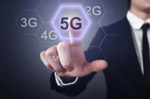 En este evento se esperan novedades sobre la tecnología 5G. (Foto: nobbot)