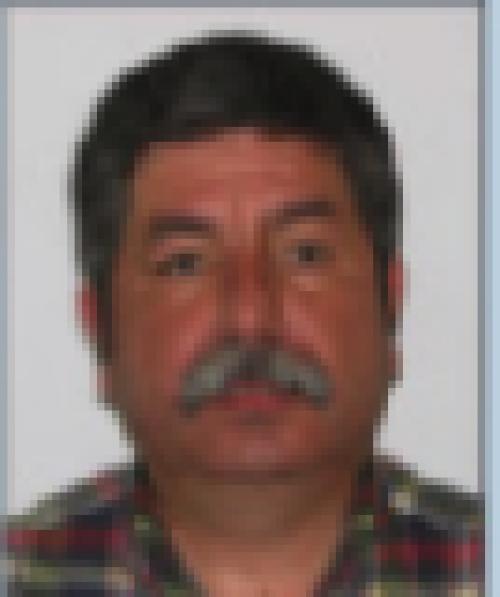 El exministro de Agricultura de Álvaro Colom, Mario Roberto Aldana Pérez, se encuentra prófugo por el caso Transurbano.