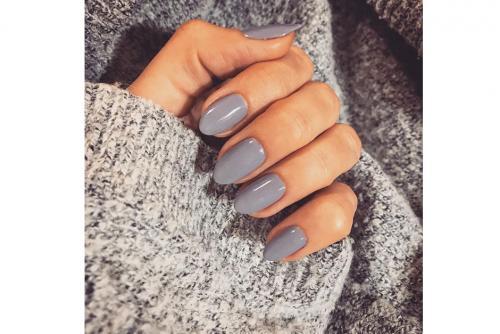(Foto: Design Nails)