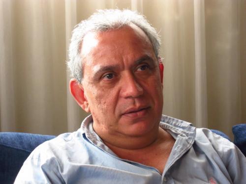 Daniel Escobar Ulloa quería vender el apartamento que los hermanos habían heredado. (Foto: Soy502)