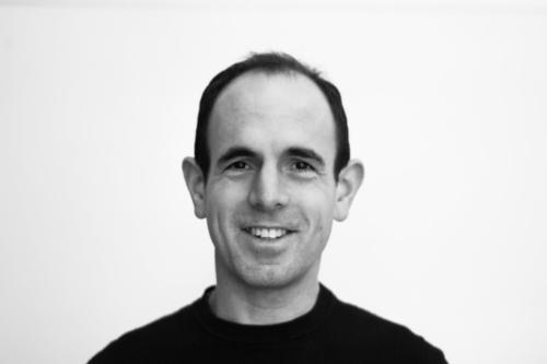 """Keith Rabois considera que obtener fondos sin precedentes es """"una mala señal"""". (Foto: venturebeat.com)"""