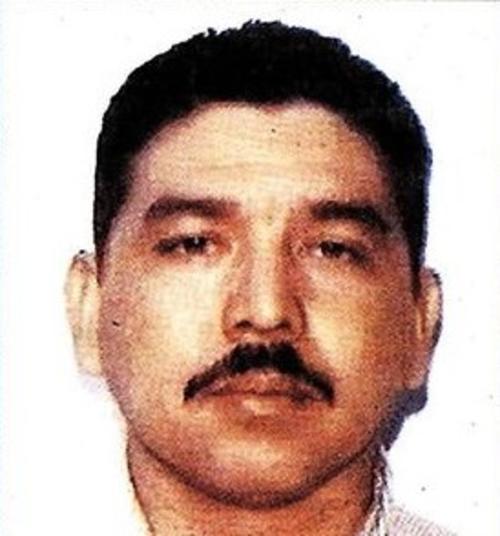 """Otto """"el Pipa"""" Herrera García fue perseguido por Estados Unidos durante años. (Foto: Persona de Interés)"""