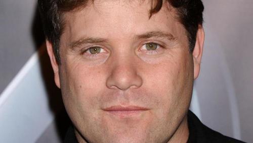 """Sean Astin, quien fue parte de """"Los Goonies"""", también estará en el elenco de """"Stranger Things"""". (Foto: antena3.com)"""
